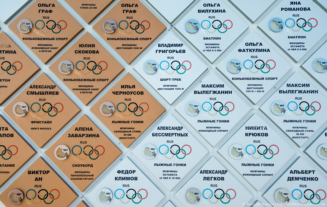 the-olympic-park-in-sochi-05