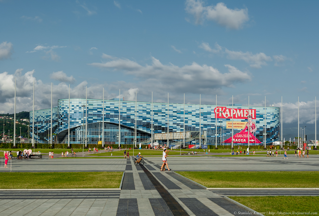 the-olympic-park-in-sochi-06