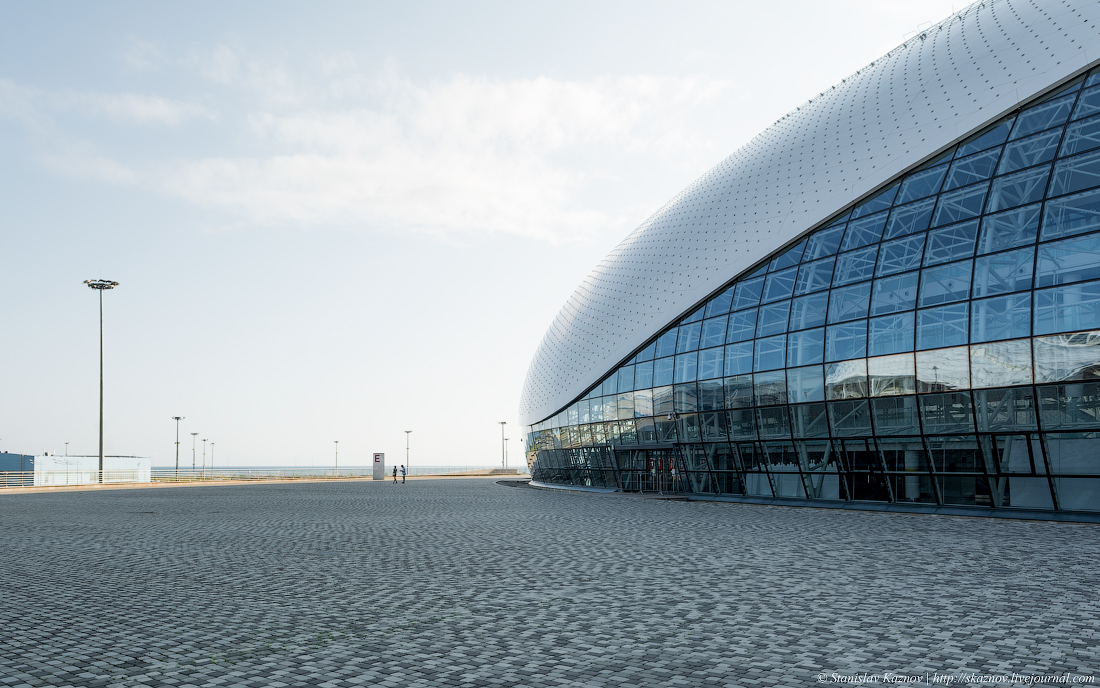 the-olympic-park-in-sochi-08
