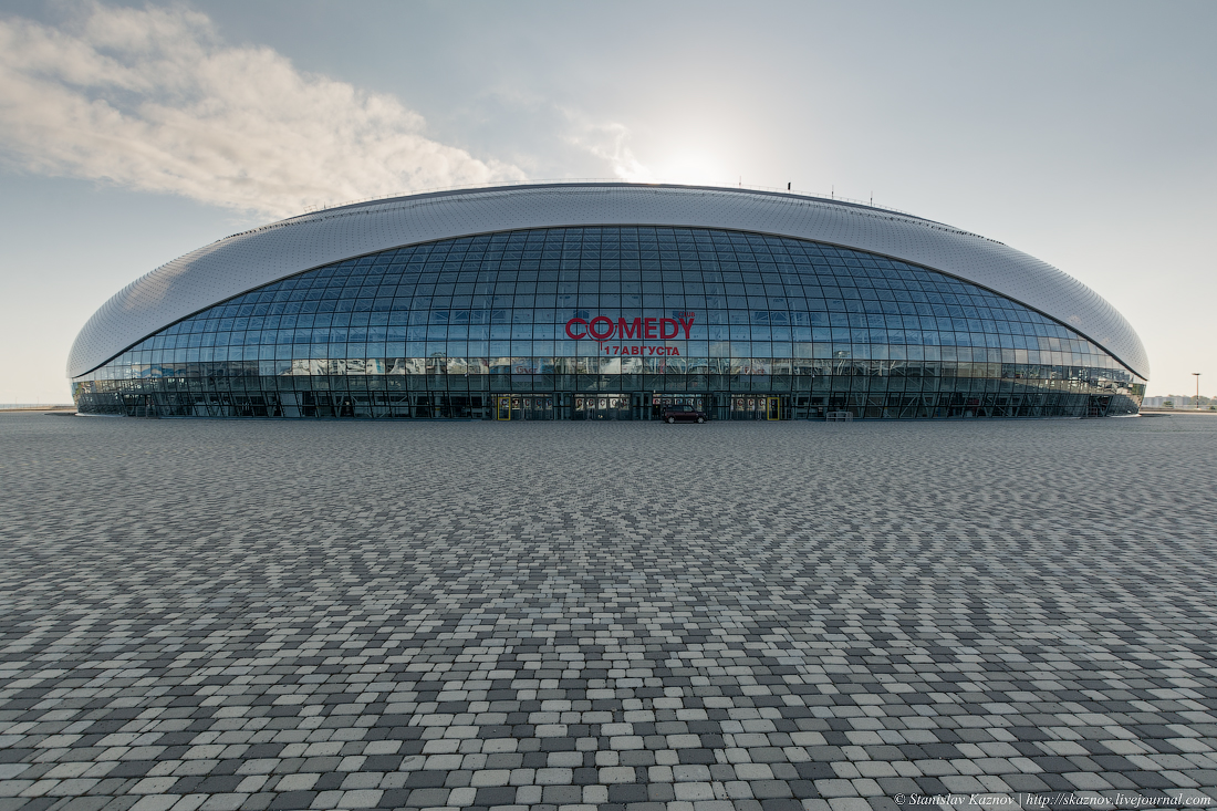 the-olympic-park-in-sochi-09
