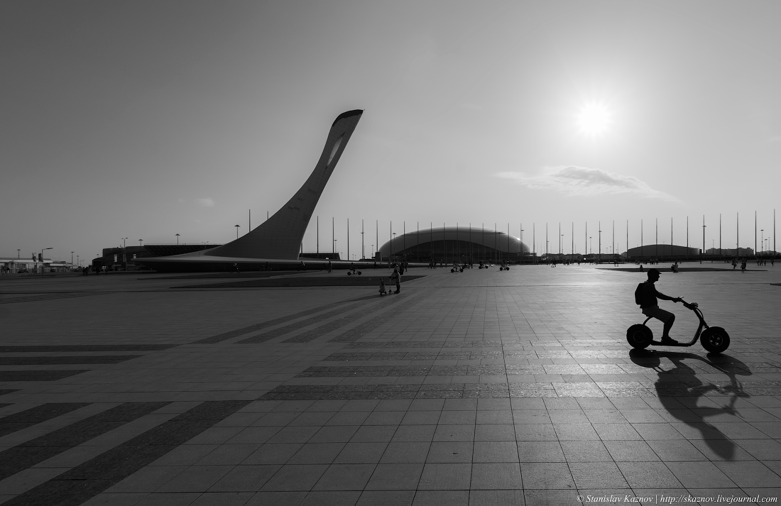 the-olympic-park-in-sochi-12