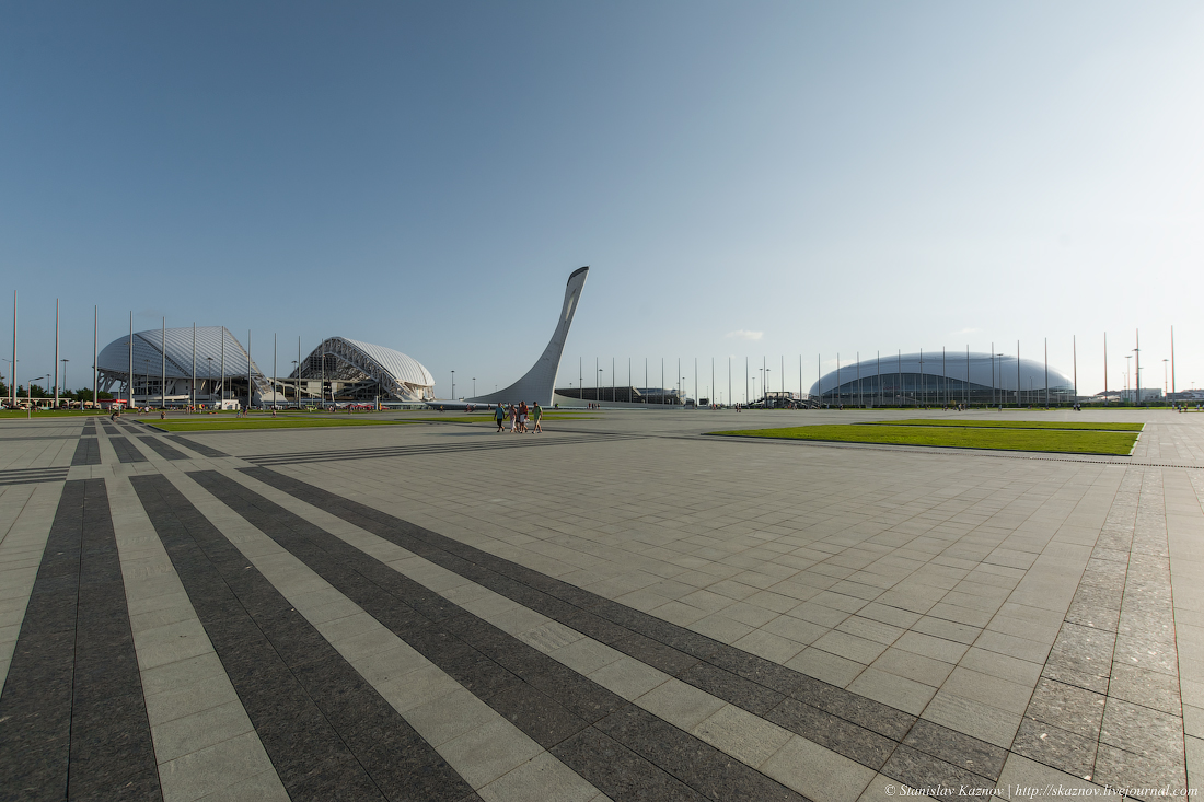 the-olympic-park-in-sochi-13