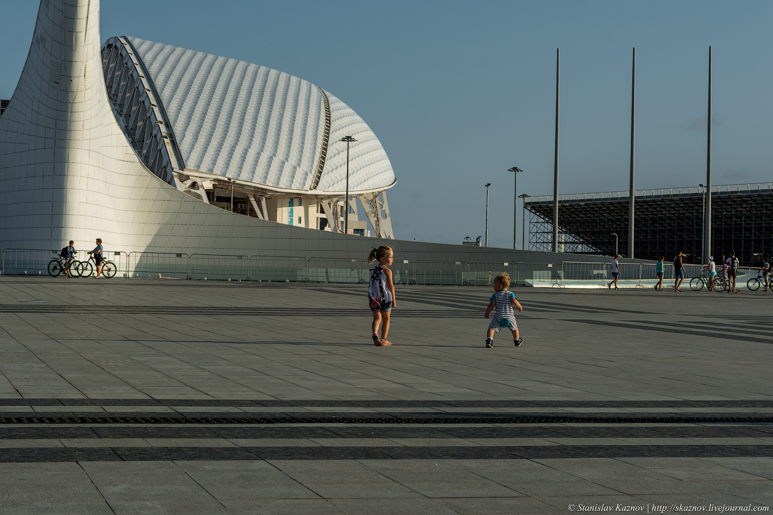 the-olympic-park-in-sochi-14