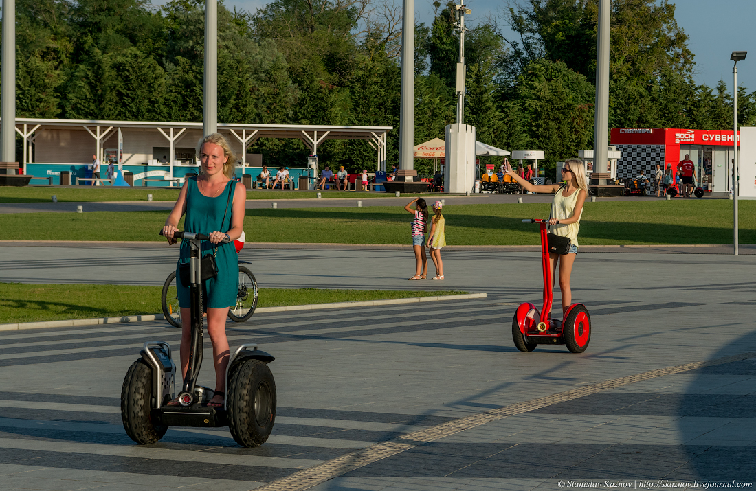 the-olympic-park-in-sochi-15
