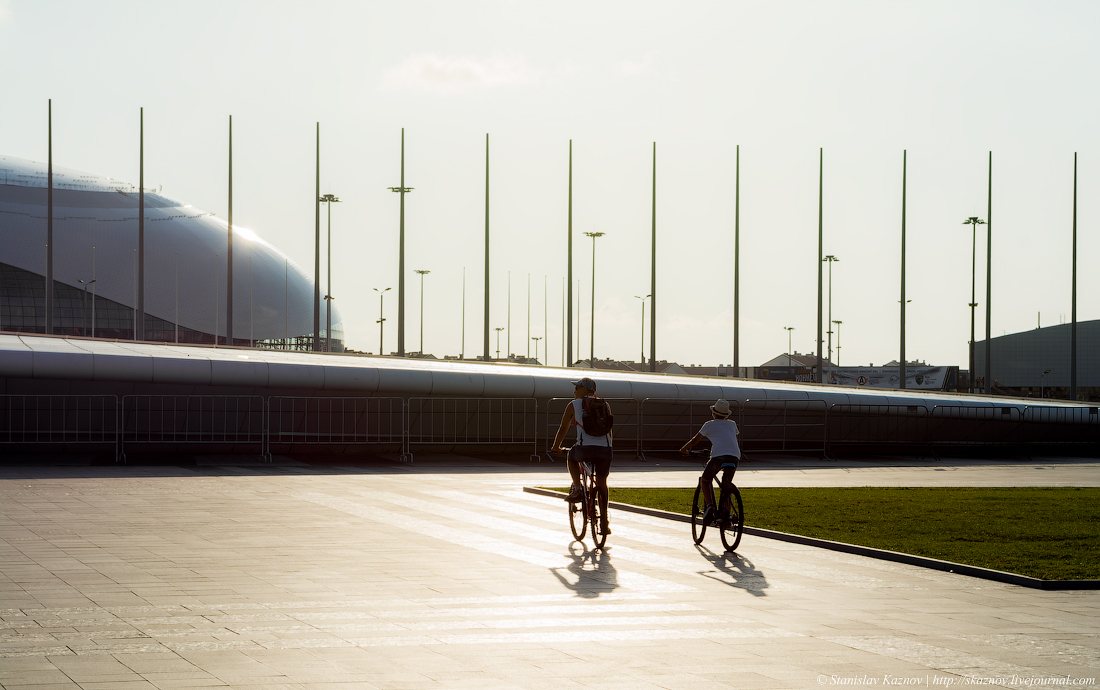 the-olympic-park-in-sochi-16