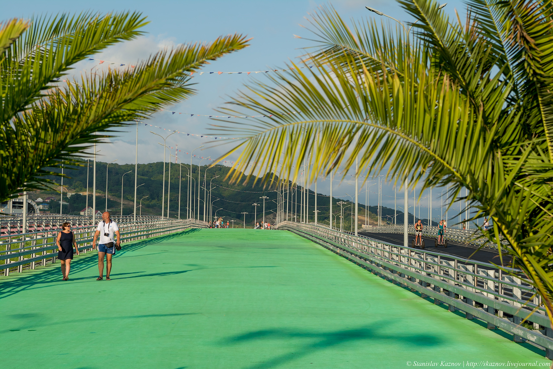 the-olympic-park-in-sochi-18