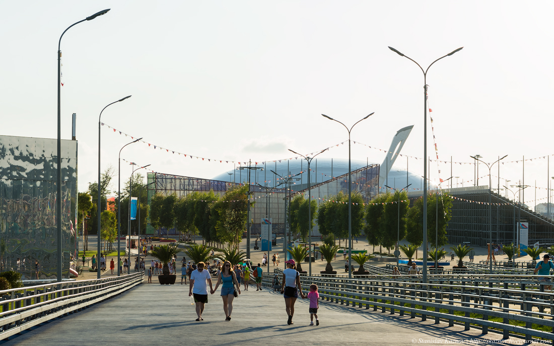 the-olympic-park-in-sochi-21