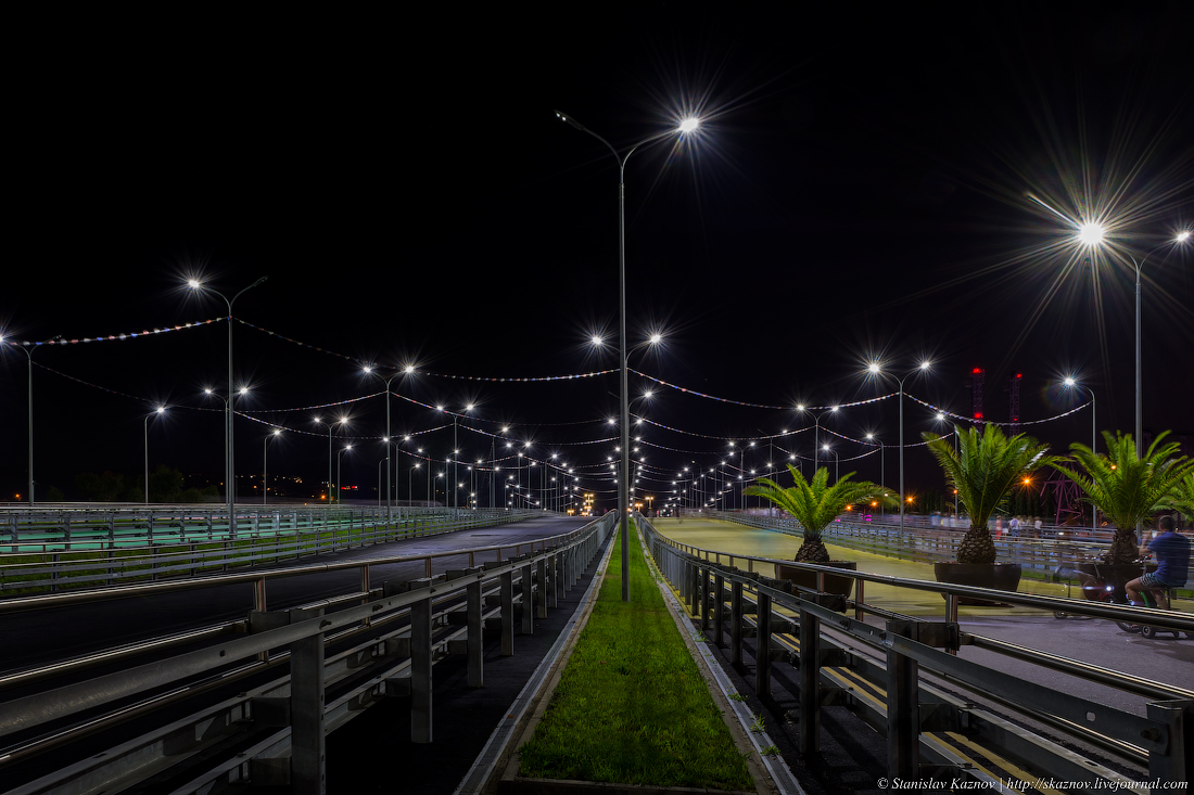 the-olympic-park-in-sochi-23