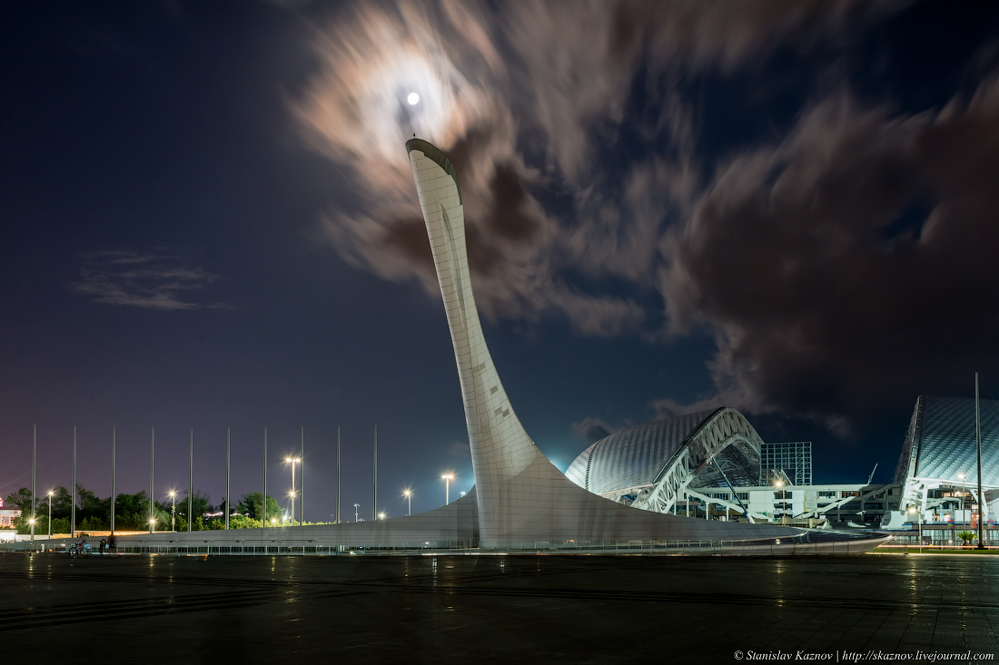 the-olympic-park-in-sochi-24