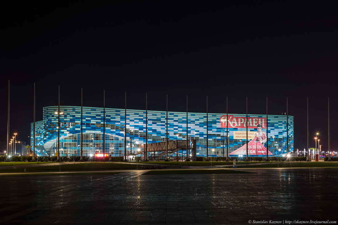 the-olympic-park-in-sochi-26