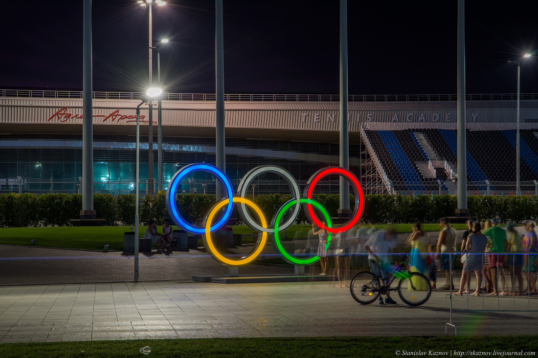 the-olympic-park-in-sochi-27