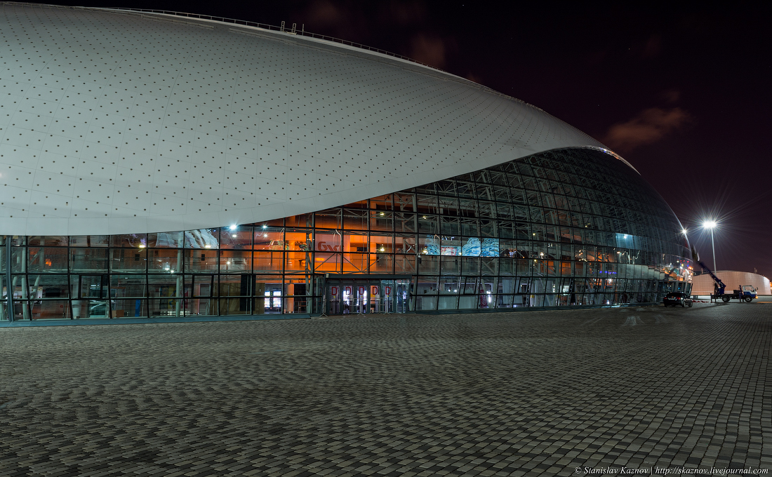 the-olympic-park-in-sochi-28