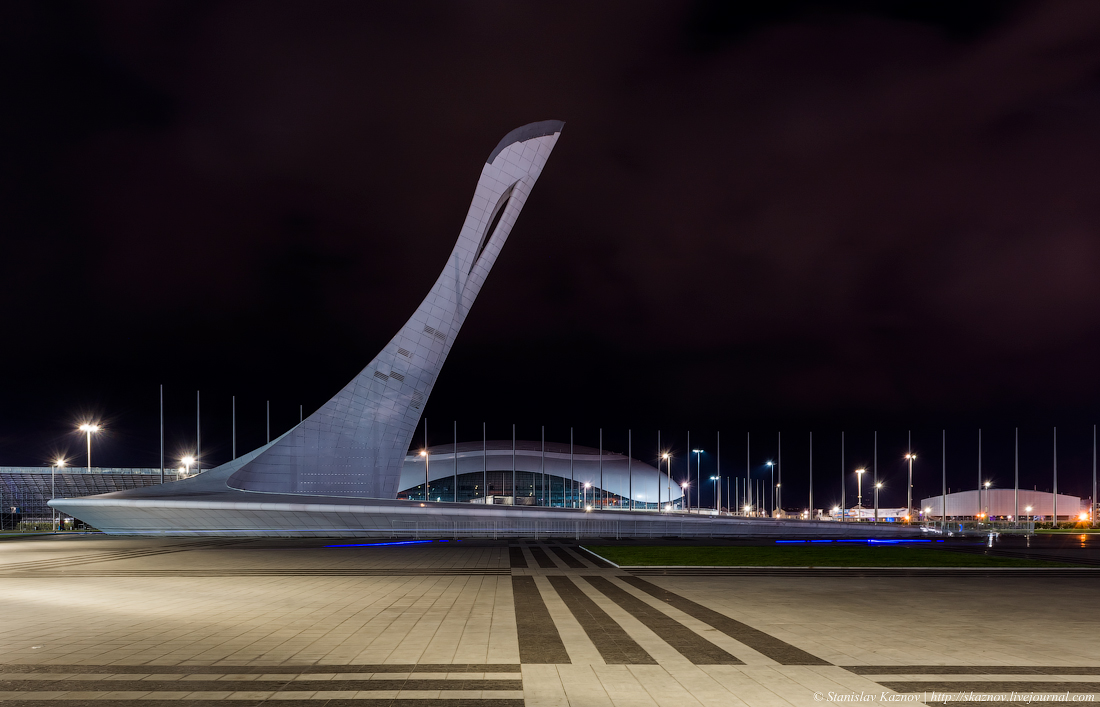 the-olympic-park-in-sochi-29