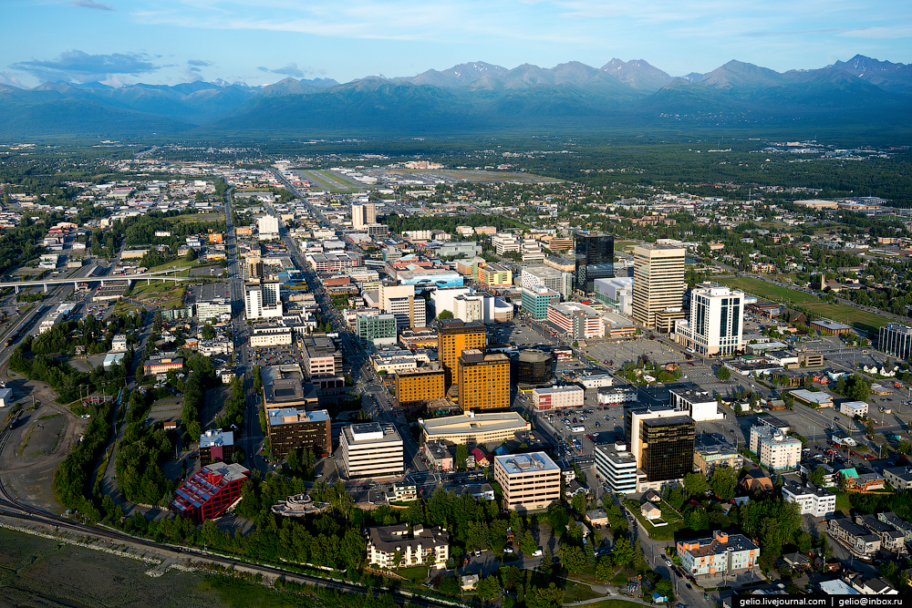 the-largest-city-in-alaska-is-anchorage-with-a-height-of-00