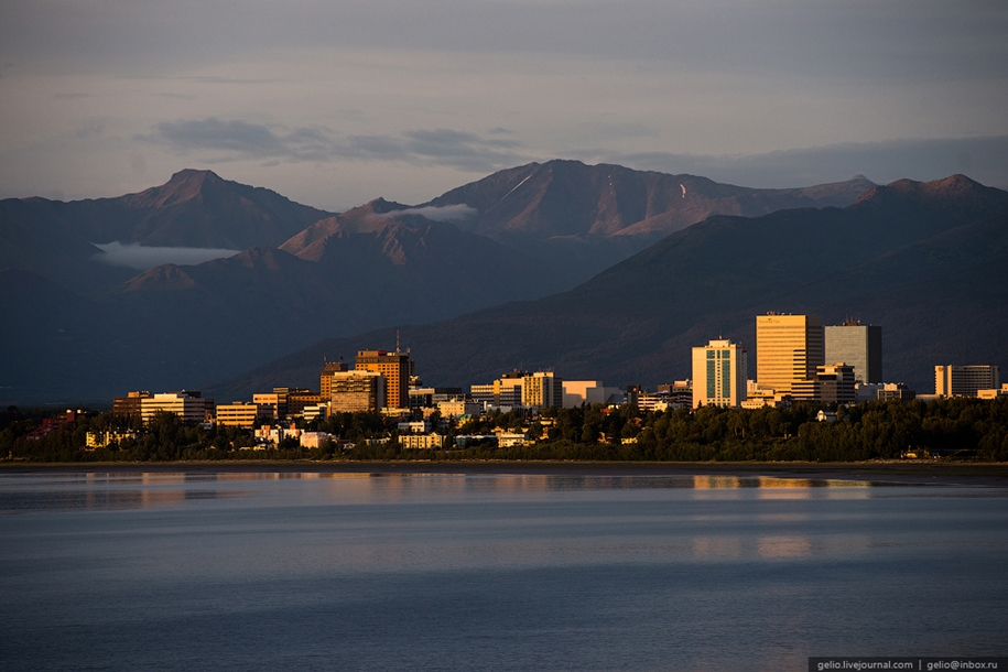the-largest-city-in-alaska-is-anchorage-with-a-height-of-01