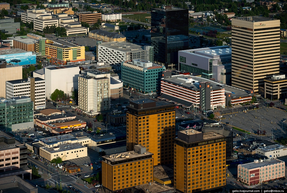 the-largest-city-in-alaska-is-anchorage-with-a-height-of-02