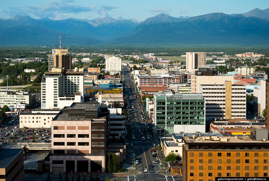 the-largest-city-in-alaska-is-anchorage-with-a-height-of-05