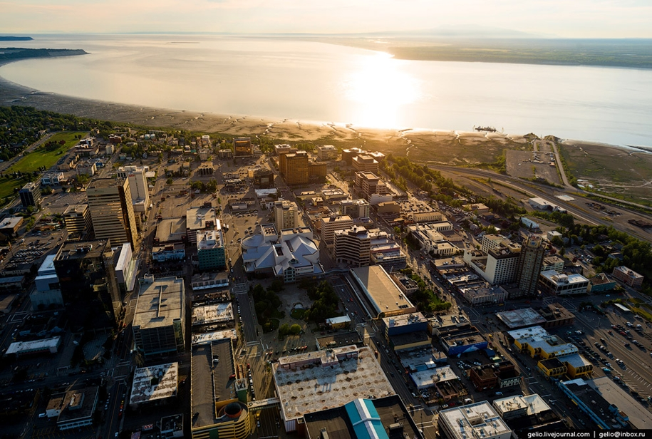 the-largest-city-in-alaska-is-anchorage-with-a-height-of-07