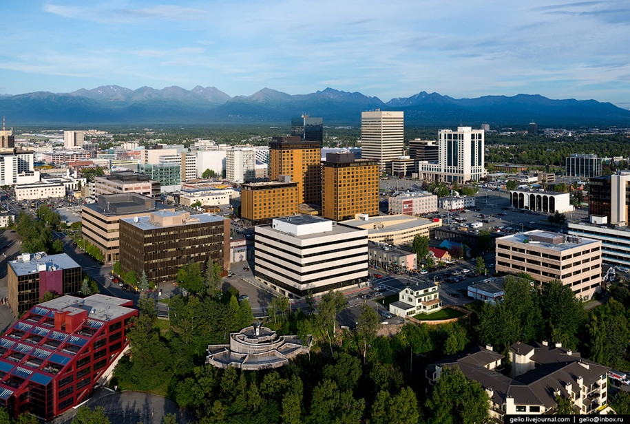 the-largest-city-in-alaska-is-anchorage-with-a-height-of-09
