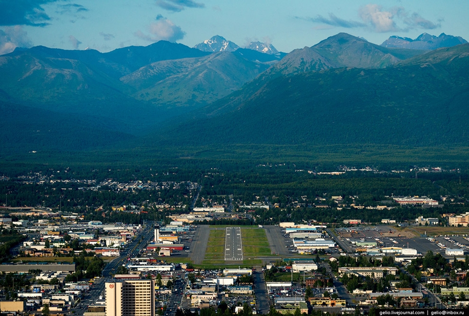 the-largest-city-in-alaska-is-anchorage-with-a-height-of-29