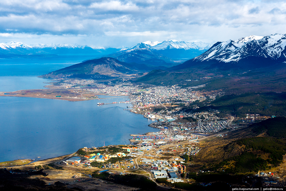 ushuaia-the-southernmost-city-in-the-world-00