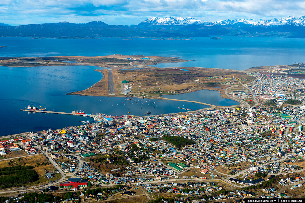 ushuaia-the-southernmost-city-in-the-world-01