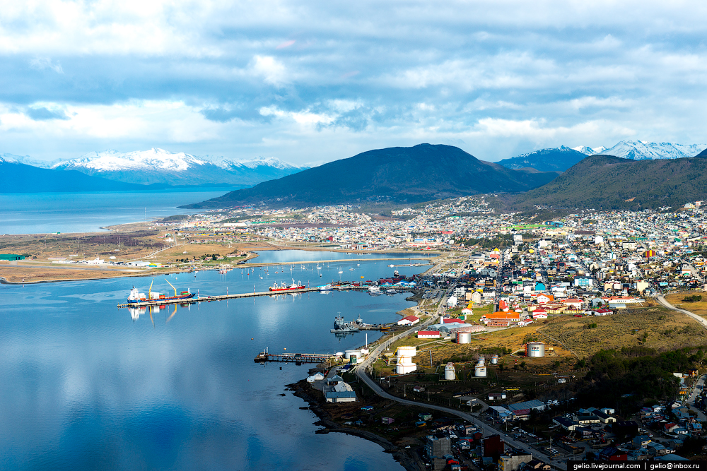 ushuaia-the-southernmost-city-in-the-world-09
