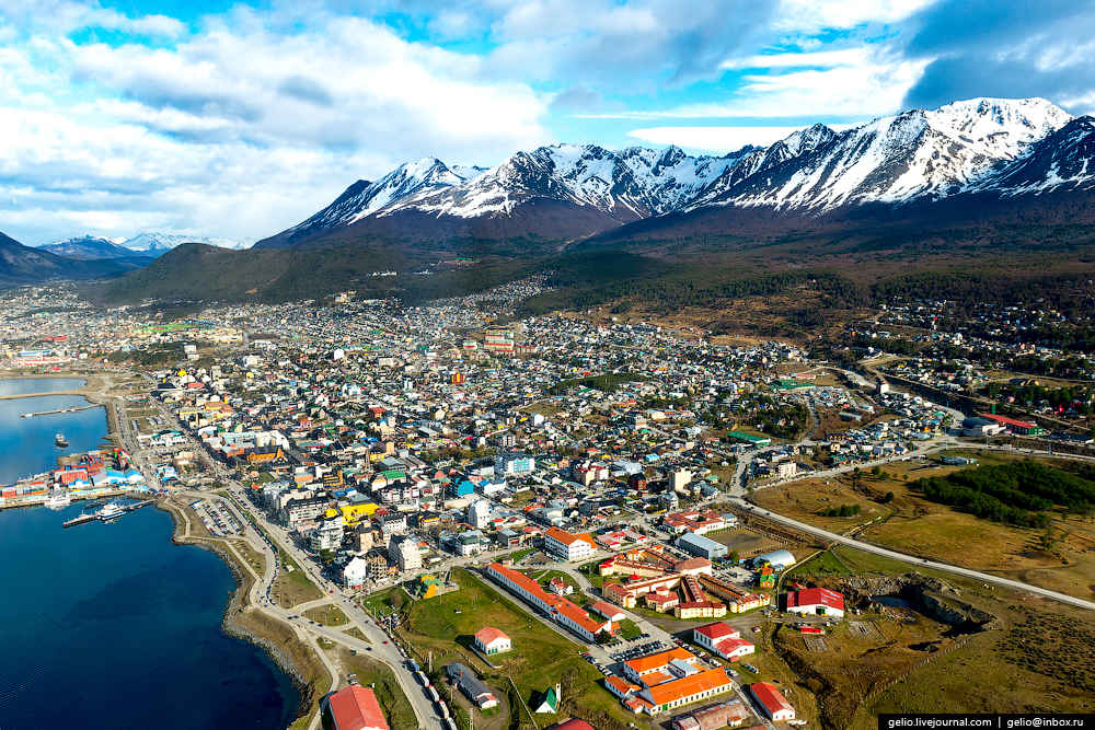 ushuaia-the-southernmost-city-in-the-world-11