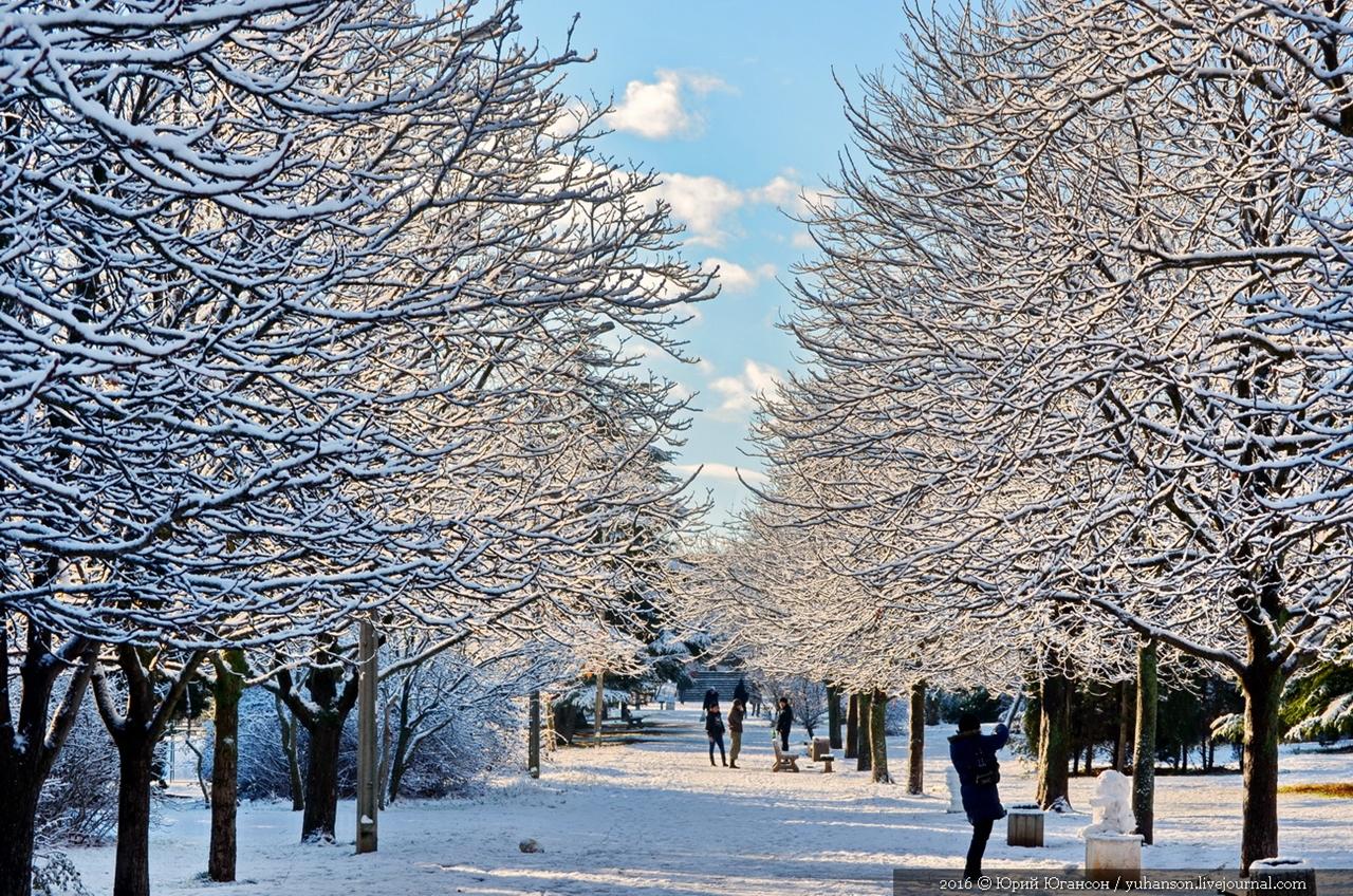 winter-has-come-09