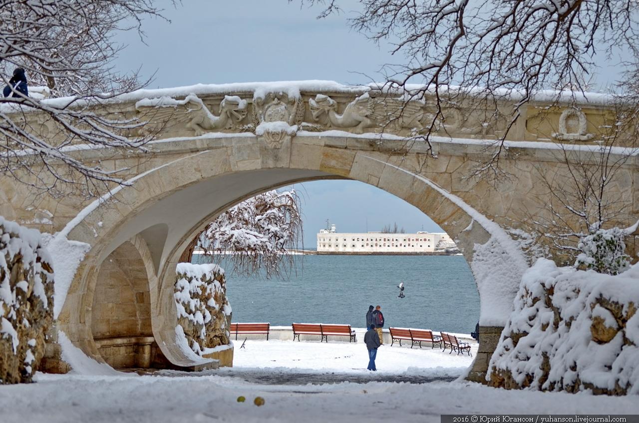 winter-has-come-10