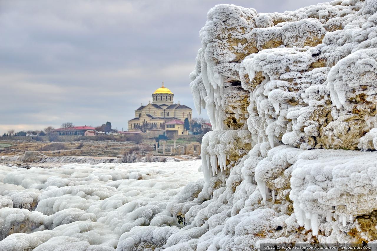 winter-has-come-13