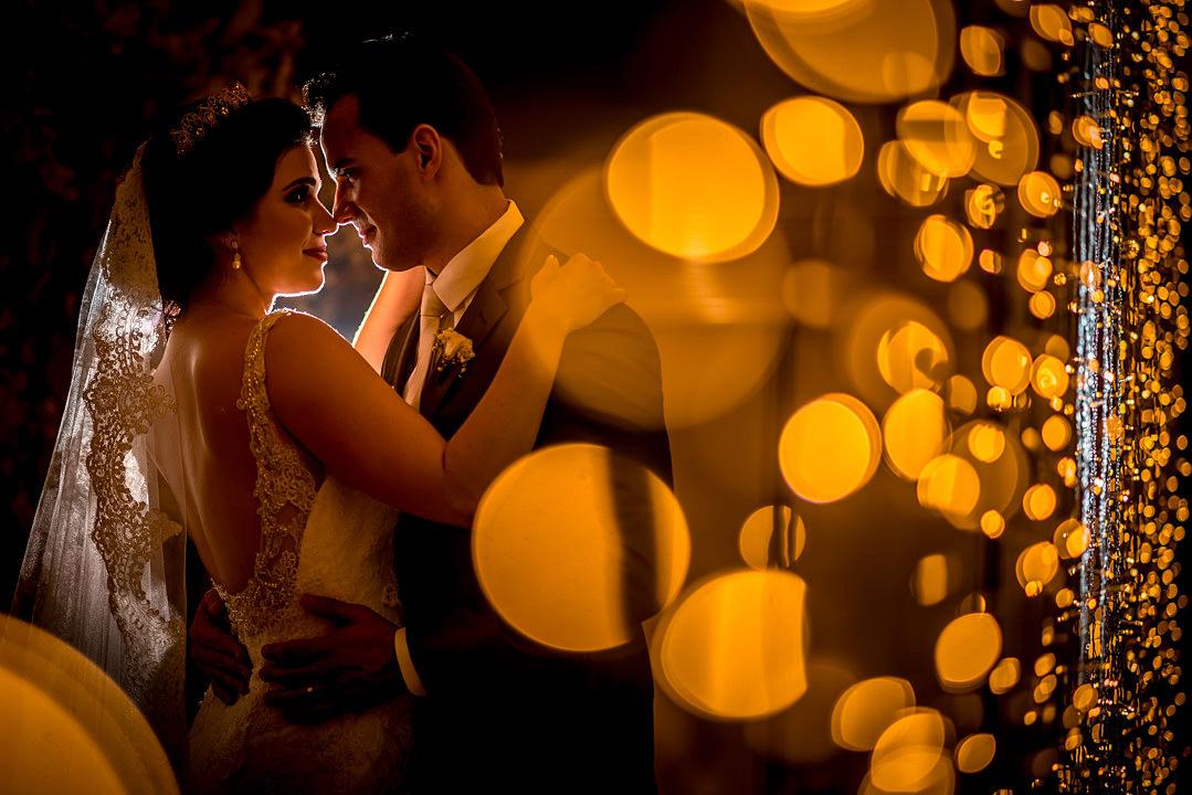 80 лучших свадебных фотографий 2016 года
