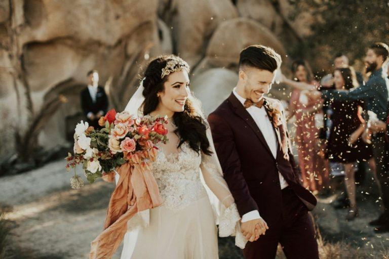 Смотреть самые свадьбы