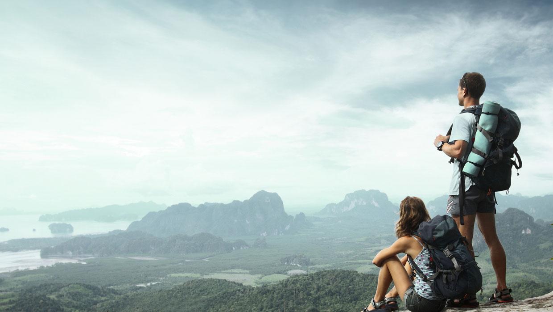 Знаменитые места, где туристам не рады
