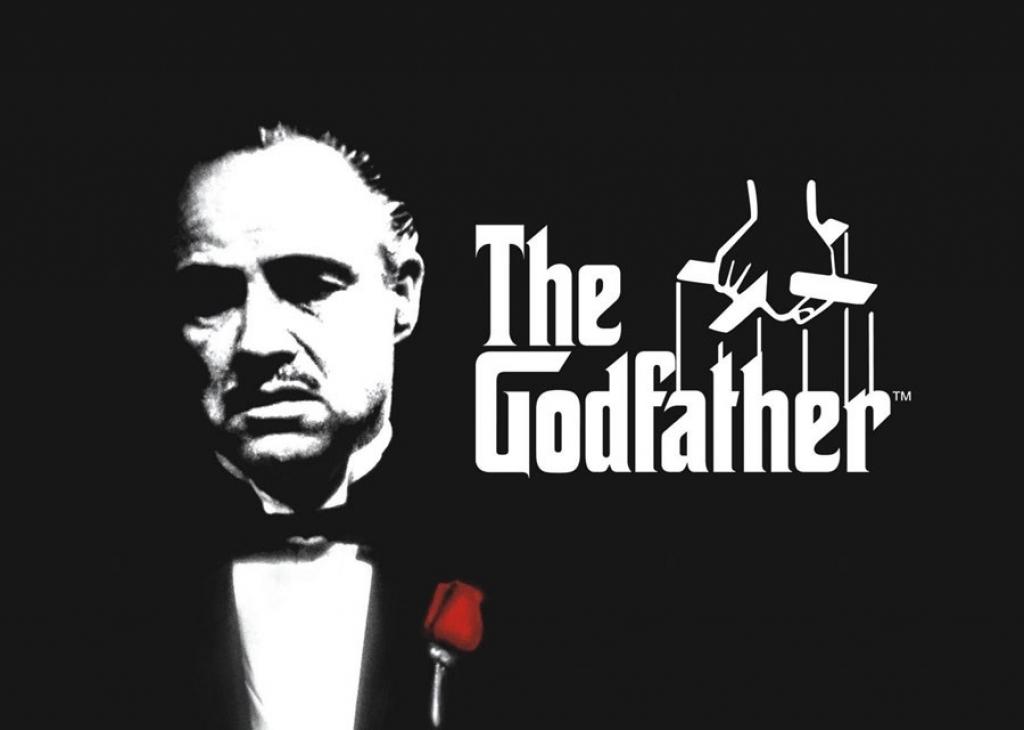 Почему Фрэнсис Форд Коппола снял фильм «Крёстный отец»