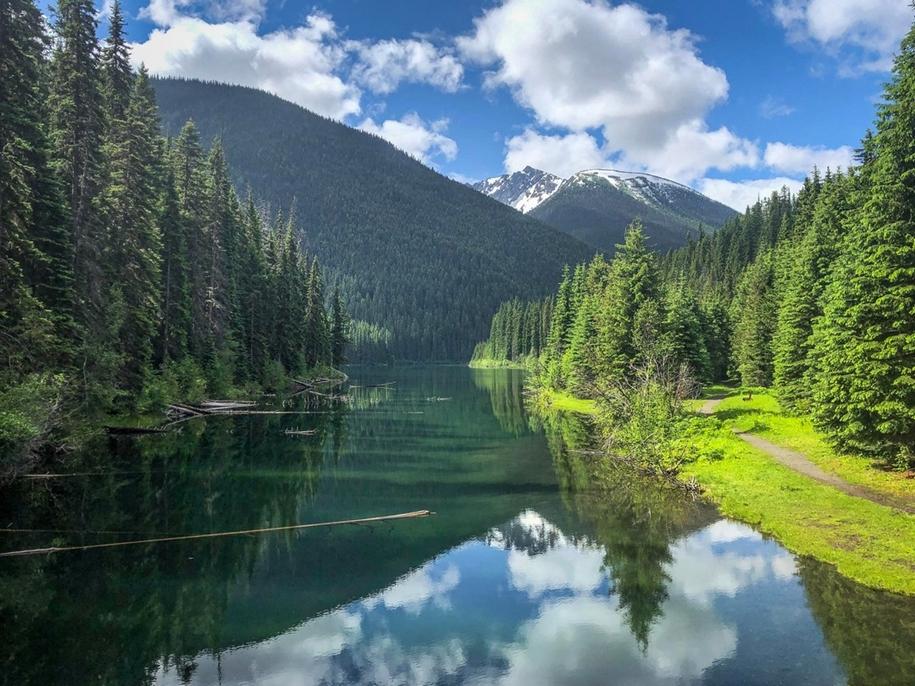 FotoRelax пейзажи