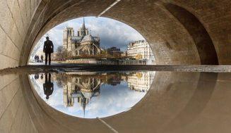 125 лучших фотографий 25 самых фотографируемых городов мира